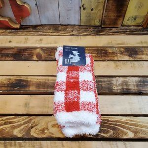 Gap Cozy Socks Women's OS
